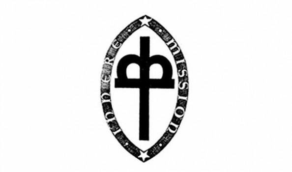 Logo Innere Mission