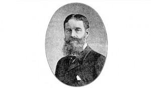 Graf Brühl