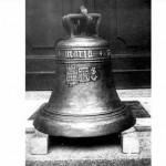 1952 Glockeneinweihung